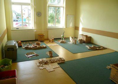 Kinderhaus 1 (1)