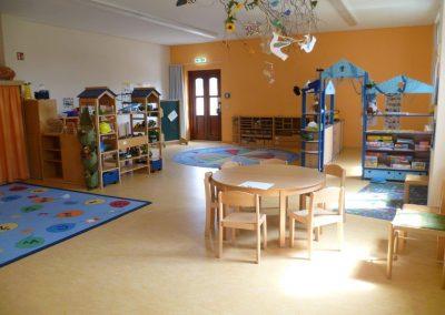 Spielzimmer (5)