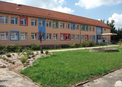 Grundschule Lampertswalde 1