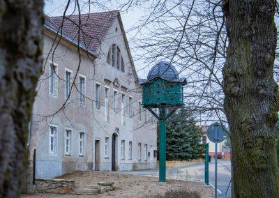 herrenhaus-oelsnitz2