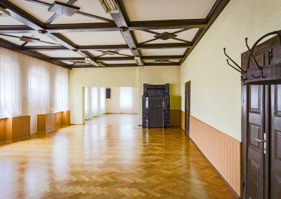 herrenhaus-oelsnitz7