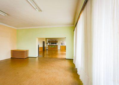 herrenhaus-oelsnitz9