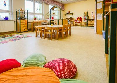 kindergarten-lampertswalde-1