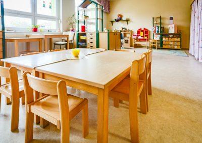 kindergarten-lampertswalde-2