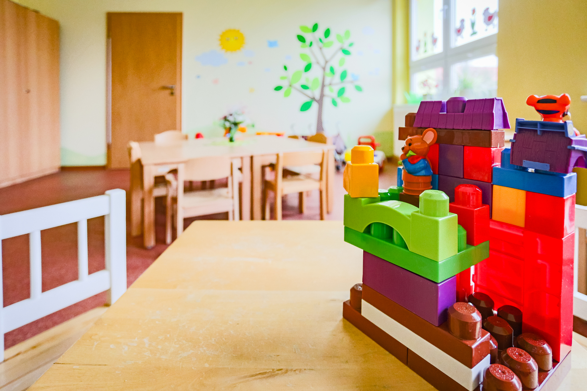 kindergarten-lampertswalde-3