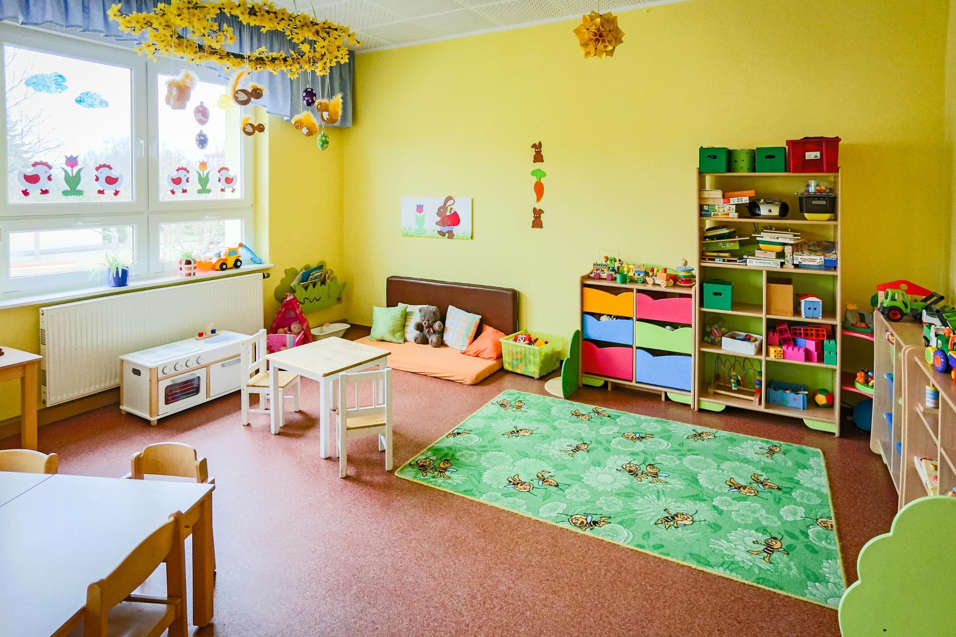 kindergarten-lampertswalde-4
