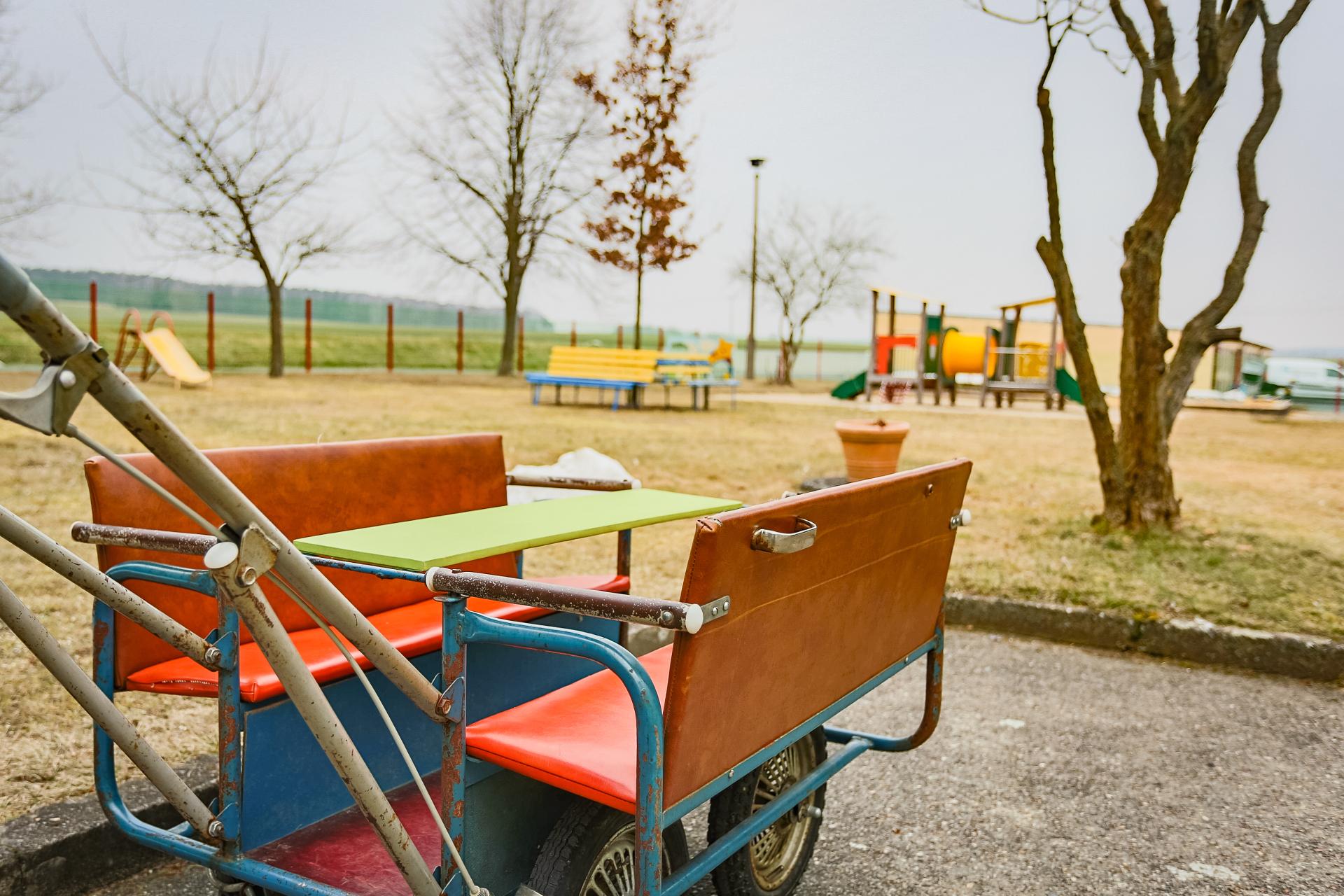 kindergarten-lampertswalde-5