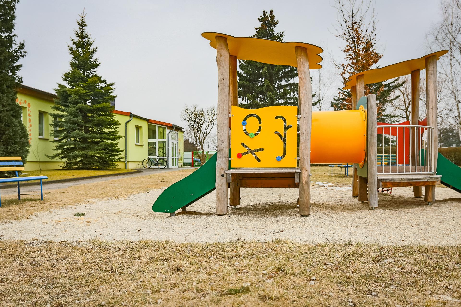 kindergarten-lampertswalde-6
