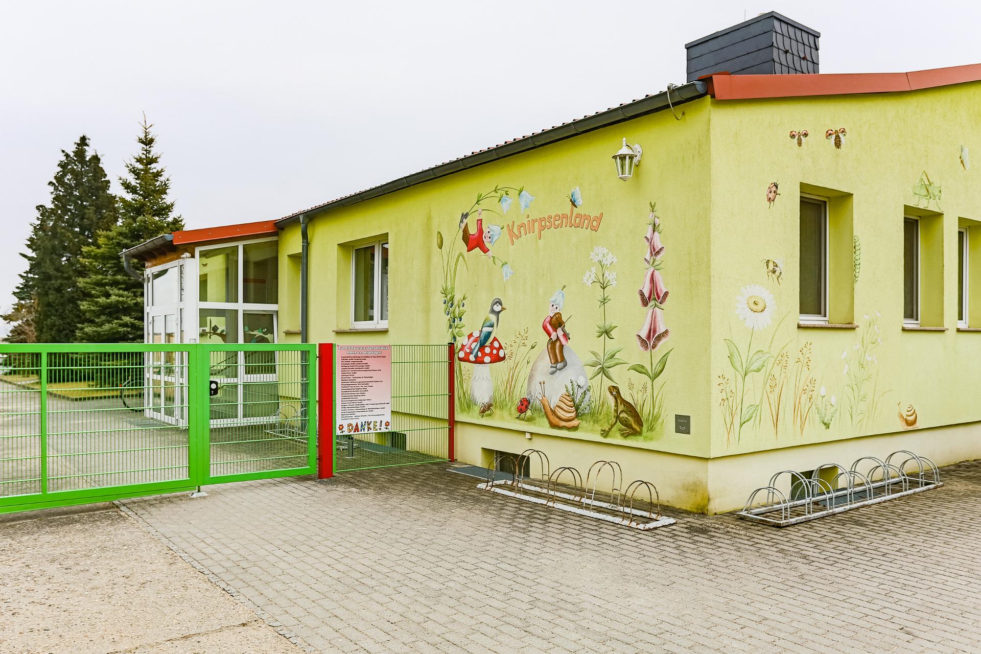 kindergarten-lampertswalde-7