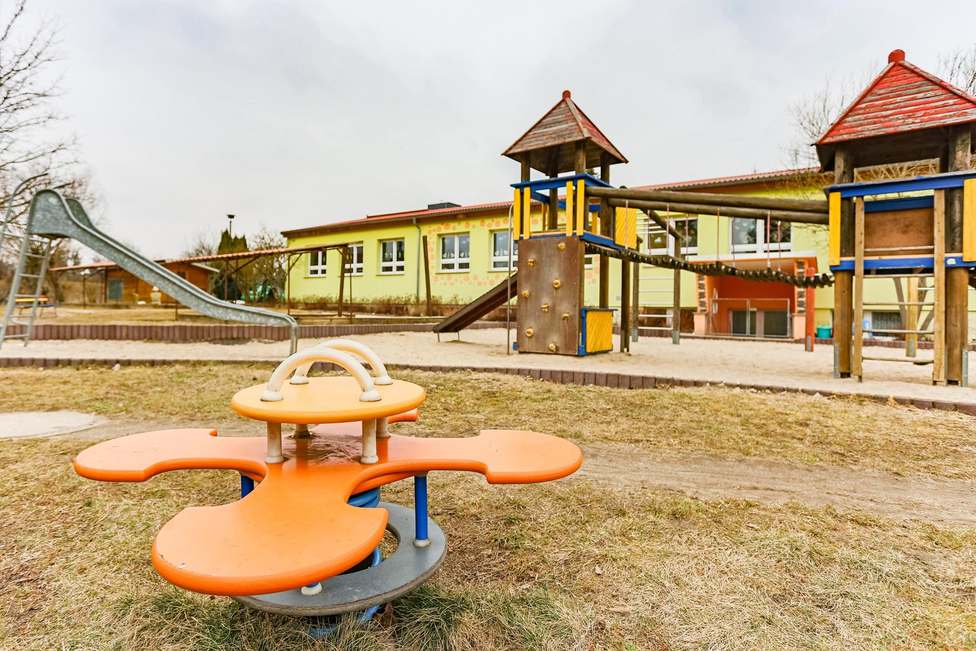 kindergarten-lampertswalde-8