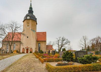 kirche-gemeinde-lampertswalde