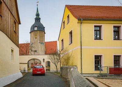 kirche-lampertswalde