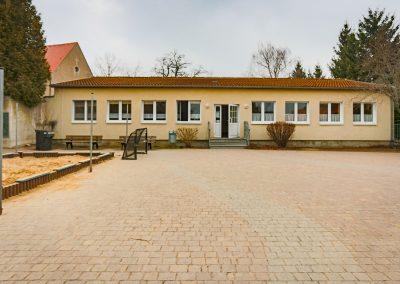 seniorenraum-lampertswalde1