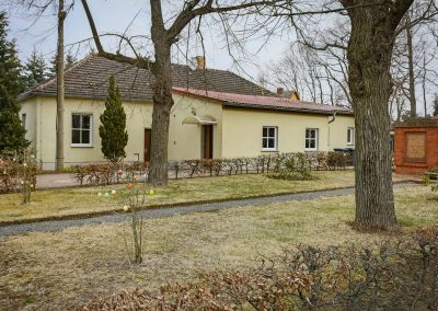 adelsdorf-lampertswalde-1
