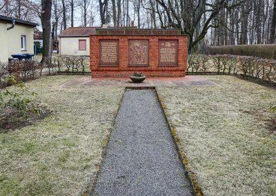 adelsdorf-lampertswalde-2