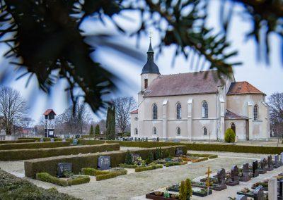 kirche-oelsnitz