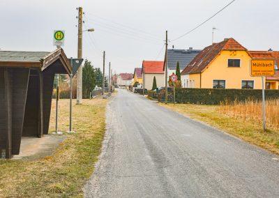 muehlbach-lampertswalde