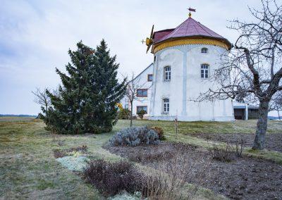 schoenborn-lampertswalde
